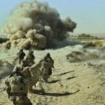 Latest World Military News from Afghanistan