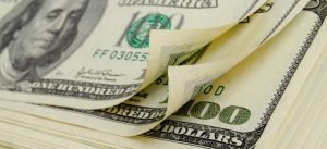 US Has Spent $100 Billion On Private Contractors