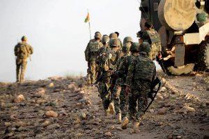 Australian Soldiers Kill 100 Taliban