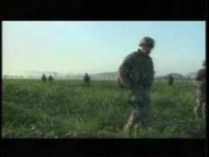 Air Assault 4th Brigade Combat Team